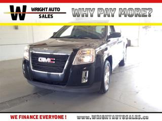 Used 2012 GMC Terrain SLE-1| AWD | BACKUP CAMERA | 45,501 KMS for sale in Cambridge, ON