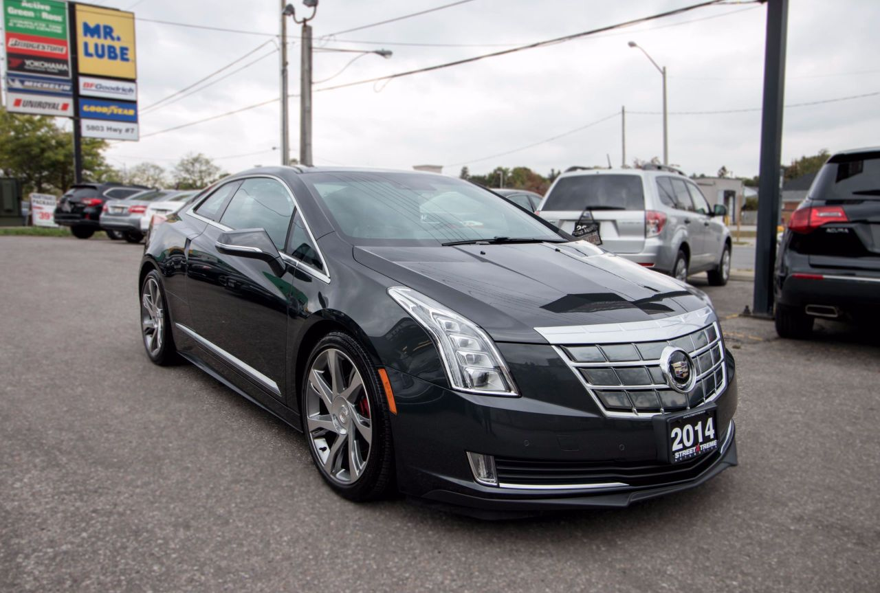 elr cadillac news sale for that is you