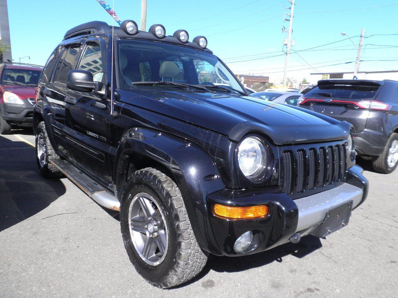 massachusetts t limited springfield in sale worcester jeep ct car available used shelby for hartford ma pittsfield hampden liberty