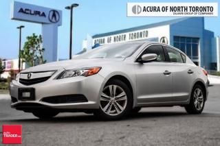 Used 2013 Acura ILX at Sunroof| Bluetooth| Back-UP Camera| Remote Keyl for sale in Thornhill, ON