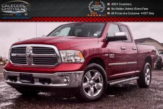 Used 2014 Dodge Ram 1500 Bighorn 4x4 Bluetooth Trailer Tow Group Keyless Entry Pwr windows Pwr Seat 20