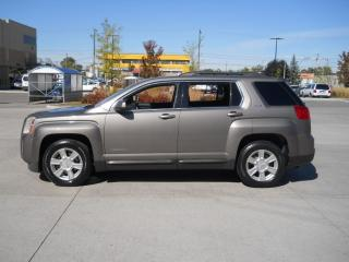 Used 2010 GMC Terrain Automatic, Low km , certify, 3/Y warranty availab for sale in North York, ON