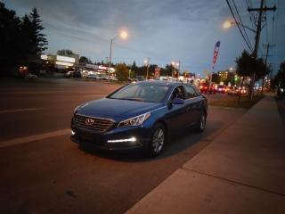 Used 2017 Hyundai Sonata SOLD , SOLD for sale in Scarborough, ON