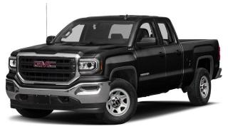 New 2017 GMC Sierra 1500 Base for sale in Port Coquitlam, BC