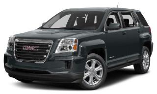 Used 2017 GMC Terrain SLE-1 for sale in Port Coquitlam, BC