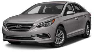 Used 2016 Hyundai Sonata for sale in Port Coquitlam, BC
