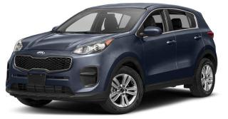 Used 2017 Kia Sportage EX AWD, Backup Camera, Heated Seats for sale in Port Coquitlam, BC