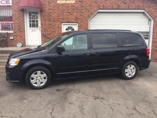 Used 2011 Dodge Grand Caravan Express for sale in Bowmanville, ON