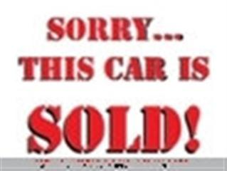 Used 2012 Audi Q5 **SALE PENDING**SALE PENDING** for sale in Kitchener, ON