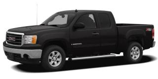 Used 2009 GMC Sierra 1500 for sale in Port Coquitlam, BC