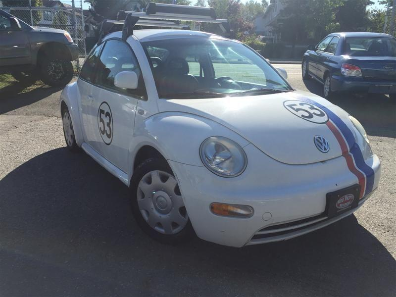 sale car or used to bug beetle cars mitula sell volkswagen for baja swop