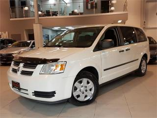 Used 2009 Dodge Grand Caravan SE **ONLY 69000KM** for sale in York, ON