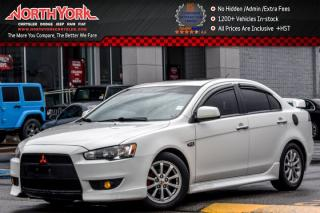 Used 2012 Mitsubishi Lancer SE|Sunrood|Bluetooth|KeylessEntry|PwrLocks&Windows|16