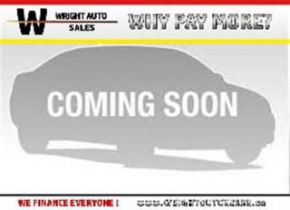 Used 2012 Hyundai Santa Fe GL|COMING SOON TO WRIGHT AUTO SALES for sale in Cambridge, ON