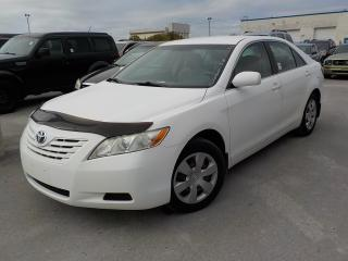 Used 2009 Toyota Camry LE for sale in Innisfil, ON