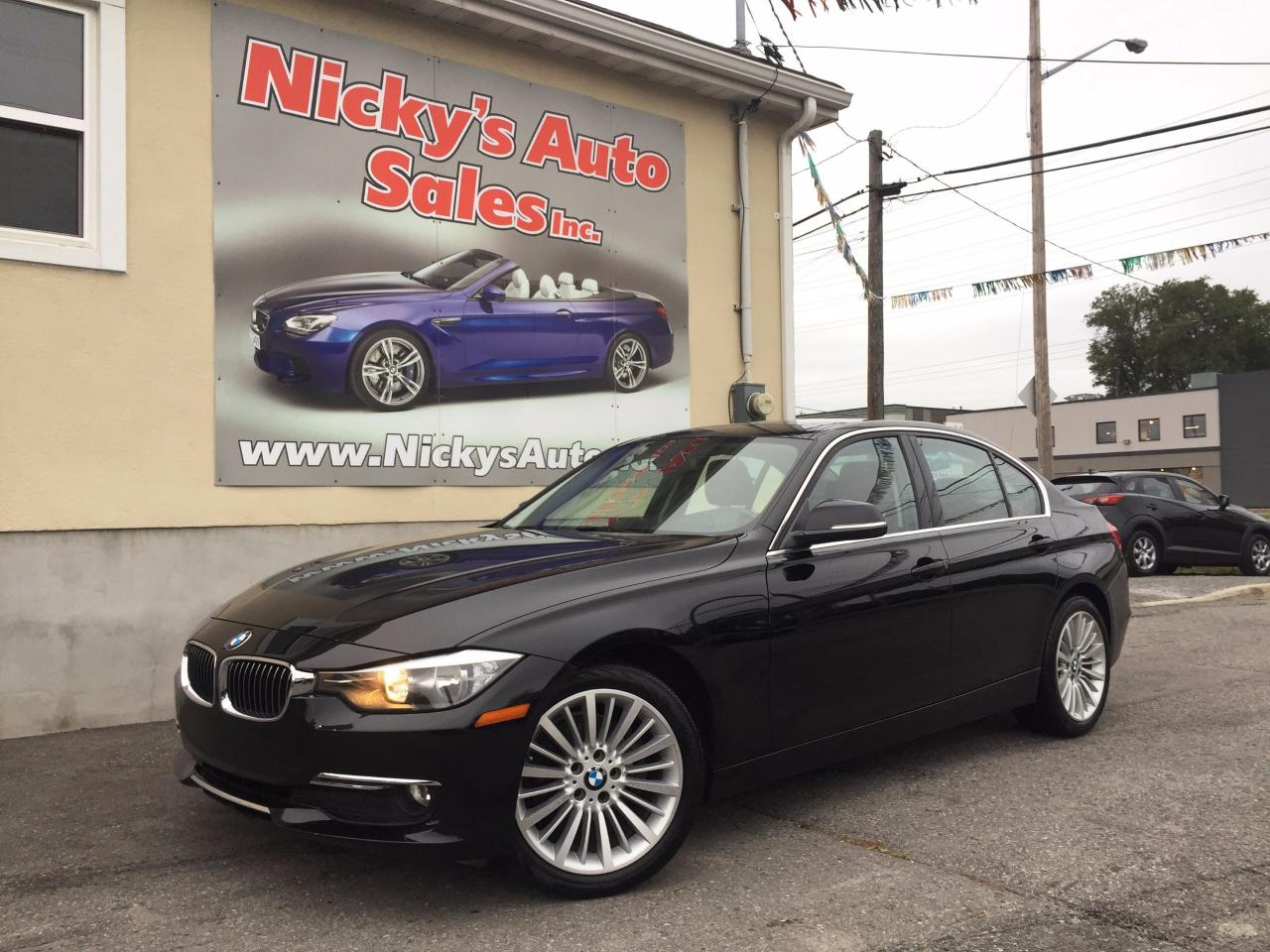 Max Auto Sales Inc Inventory Of Used Cars For Sale Autos