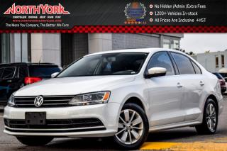 Used 2015 Volkswagen Jetta Sedan Trendline|Manual|Sunroof|Backup_Cam|Bluetooth|16