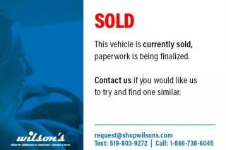Used 2014 Volkswagen Jetta GLI EDITION 30 LEATHER! NAV! SUNROOF! REAR CAMERA! HEATED SEATS! PUSH BUTTON START! 18