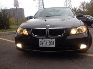 Used 2006 BMW 325i 325i for sale in North York, ON