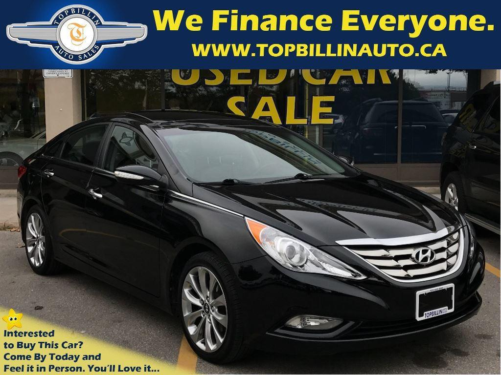 for pic camry cargurus toyota gallery cars t worthy exterior of sale the hyundai sonata overview