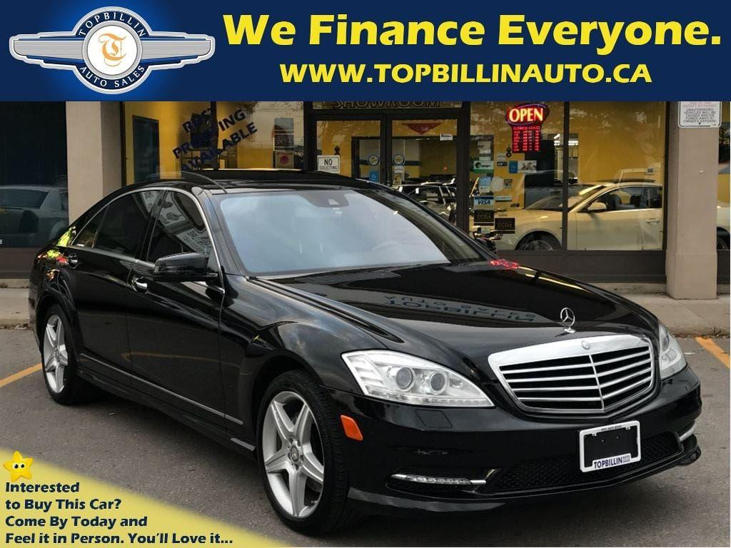Used 2011 mercedes benz s class s550 4matic for sale in for 2011 mercedes benz s class s550 4matic sedan
