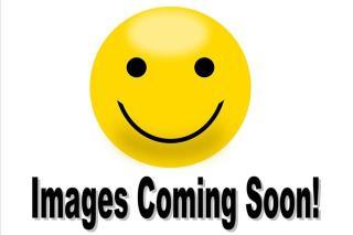 Used 2013 Volkswagen Jetta 2.0L Trendline+ w/ Heated Seats!! for sale in Whitby, ON