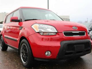 Used 2011 Kia Soul FULLY INSPECTED ! - $117 B/W PAYMENTS!!! for sale in Edmonton, AB