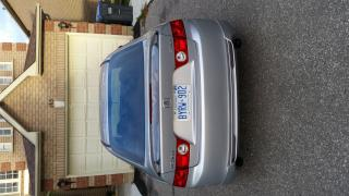 Used 2004 Acura TSX TSX for sale in Brampton, ON
