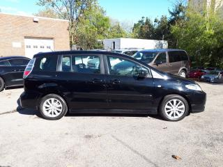 Used 2007 Mazda MAZDA5 GS for sale in Guelph, ON