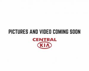 Used 2014 Kia Soul EX for sale in Grand Falls-windsor, NL