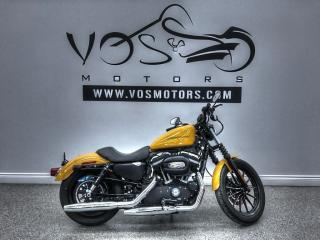 Used 2011 Harley-Davidson XL883 Free Delivery in the GTA** for sale in Concord, ON