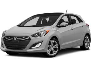 Used 2014 Hyundai Elantra GT GLS LOW KILOMETRES, BC OWNED & ACCIDENT FREE for sale in Abbotsford, BC