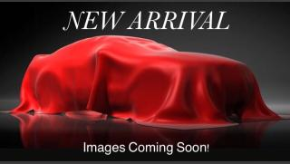 Used 2010 Audi A4 2.0T Premium ALL CREDIT ACCEPTED for sale in Scarborough, ON