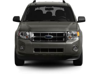 Used 2011 Ford Escape XLT Automatic 4X4 for sale in Abbotsford, BC