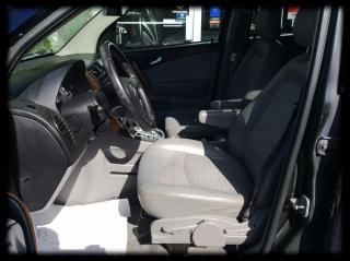 Used 2007 Saturn Vue V6*CERTIFIED & E-TESTED* for sale in York, ON