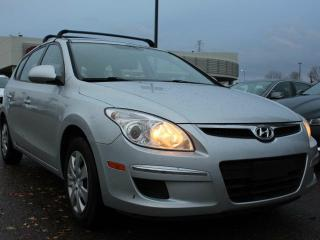 Used 2010 Hyundai Elantra Touring $74 B/W PAYMENTS!!! FULLY INSPECTED!!!! for sale in Edmonton, AB