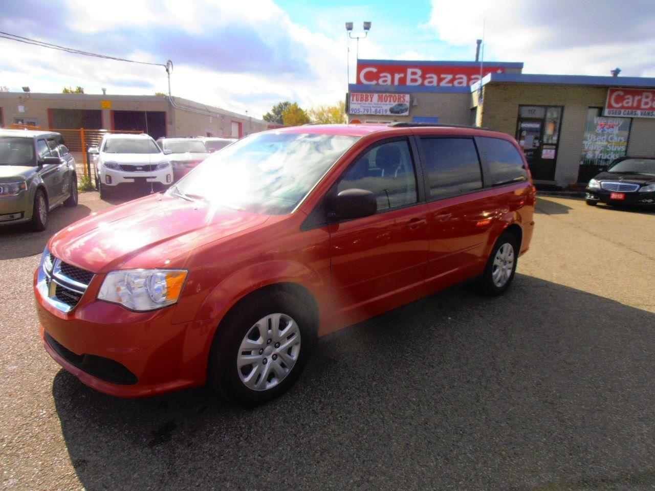 city auto details sales inventory at for grand in dodge american sale package star value caravan lincoln ne