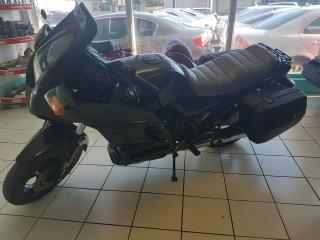 Used 1991 BMW K100 RS for sale in London, ON