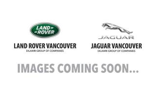 Used 2014 Land Rover Evoque Dynamic for sale in Vancouver, BC