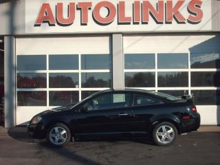 Used 2010 Chevrolet Cobalt LT w/1SA for sale in St Catharines, ON