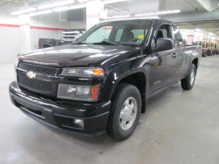 Used 2005 Chevrolet Colorado LS Z85 for sale in Dartmouth, NS