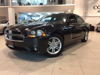 Used 2011 Dodge Charger **WE FINANCE** for sale in York, ON