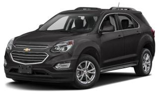 New 2017 Chevrolet Equinox 1LT for sale in Gloucester, ON