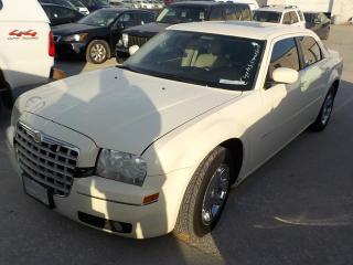Used 2006 Chrysler 300 LTD for sale in Innisfil, ON