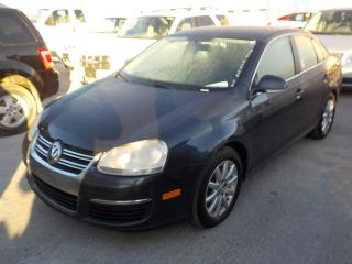 Used 2007 Volkswagen JETTA (CANADA) 20T for sale in Innisfil, ON