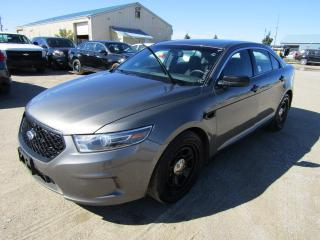 Used 2015 Ford Taurus for sale in Innisfil, ON