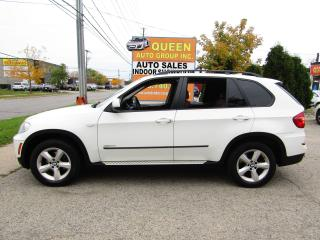 Used 2011 BMW X5 35i xDRIVE | Navigation | Panoramic Roof | Leather for sale in North York, ON