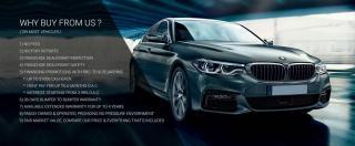 Used 2014 Infiniti Q50 Sport,NAVI,AWD,Infiniti Certified for sale in Aurora, ON
