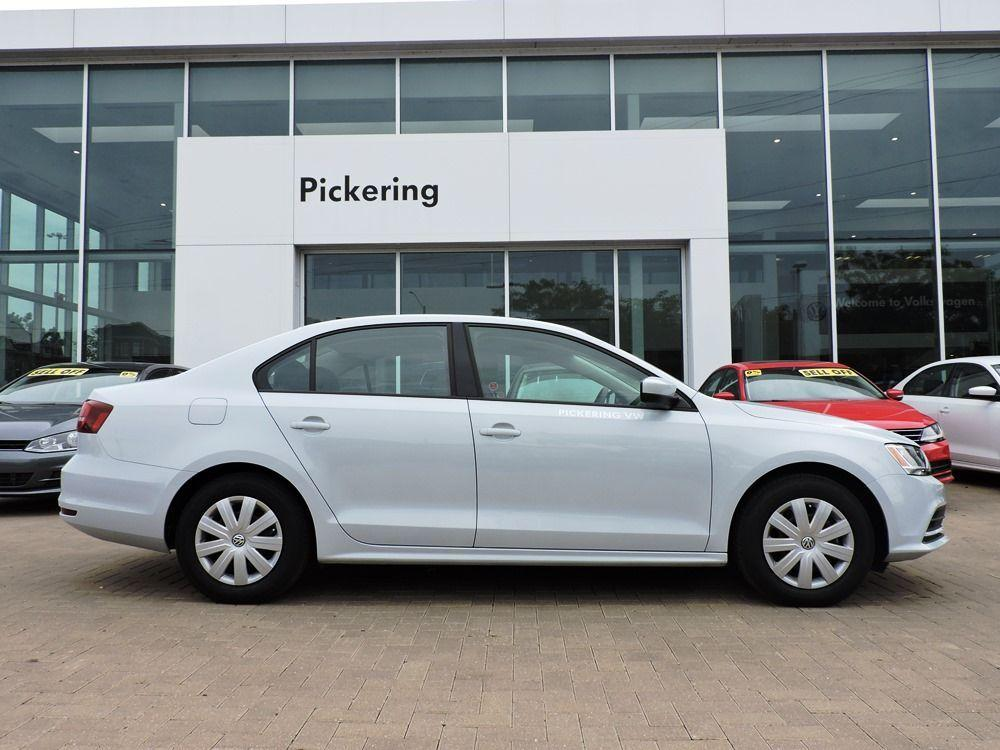 Car Insurance Pickering