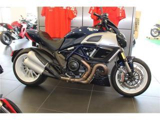 Used 2013 Ducati Diavel  for sale in Oakville, ON